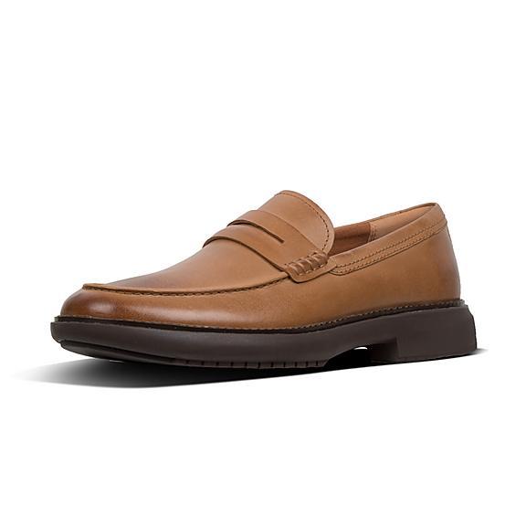 dd629d858cc8 Men s Footwear