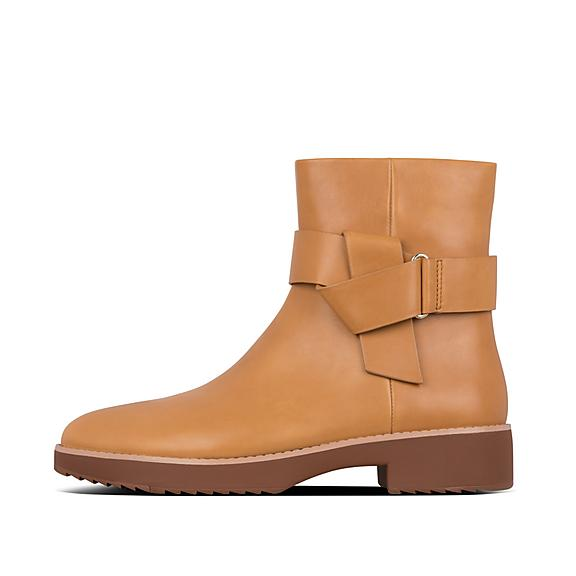3ea64b8905a2 Women's Boots | Ankle & Knee-High Boots | FitFlop US