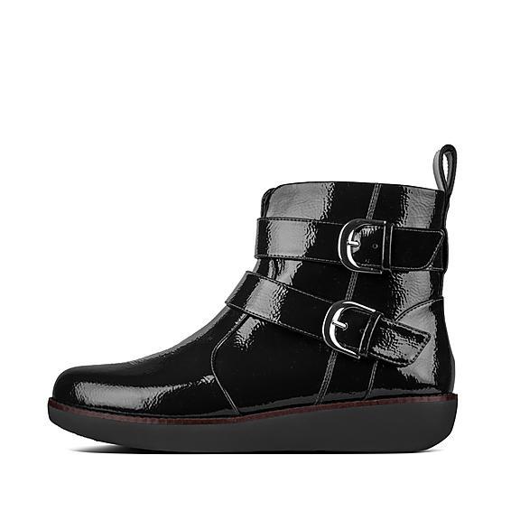 7394cfa135f Womens Boots