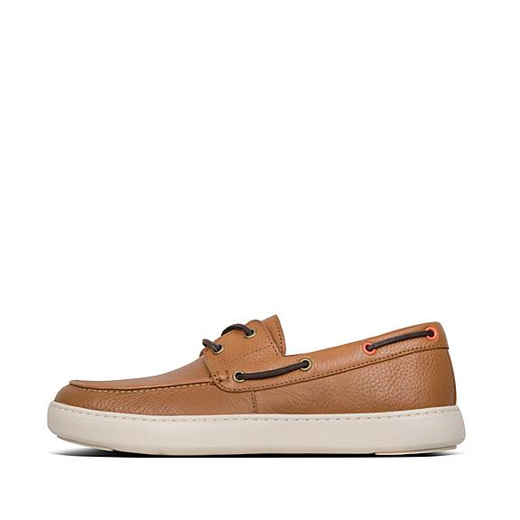05571ce38bb3 Men s Leather Shoes
