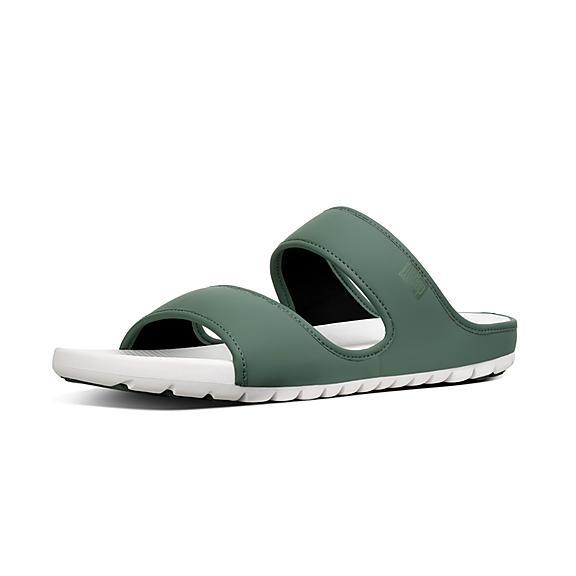 fa3e56f8491bab Men s Sandals Sale