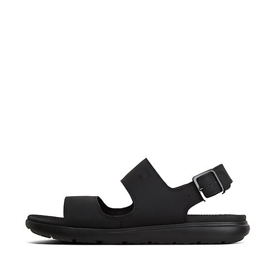 17a949ef62fd Men s Sandals