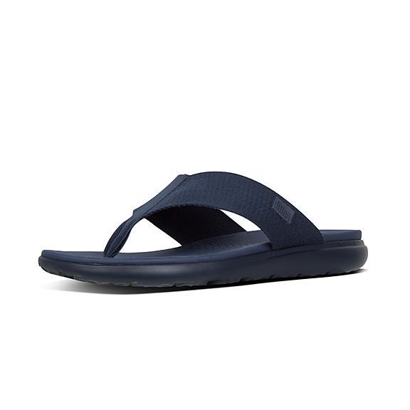 eb72fb9960f338 Men s Footwear
