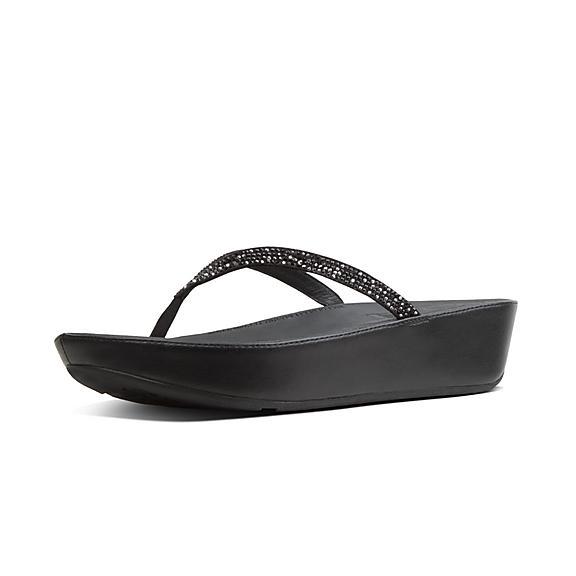 3ea3d261690 Women s Linny Sandals