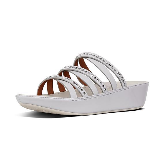 b92b5fc1e Women s Linny Sandals