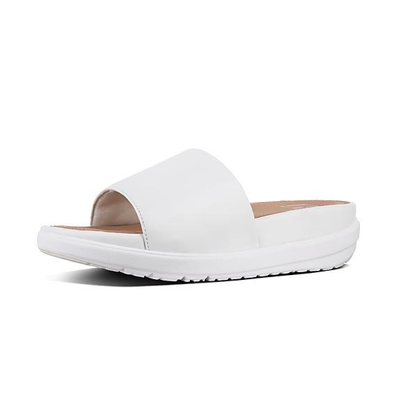 333b86df9981 Women s Sale Shoes