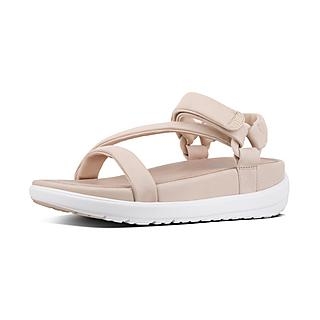 33c79c559b2d4 Women s LOOSH-LUXE Leather Back-Strap-Sandals