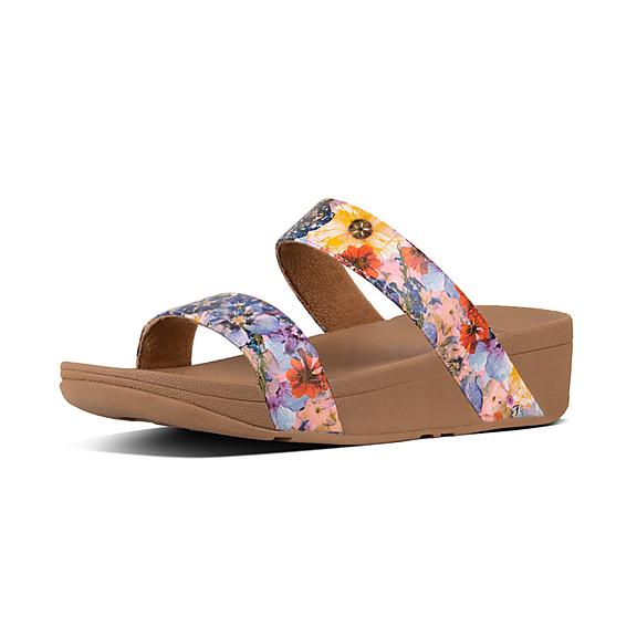 507c630e6544b Women s Sandals