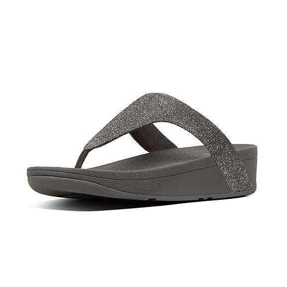 4dd3bd1fc Women s Sandals Sale