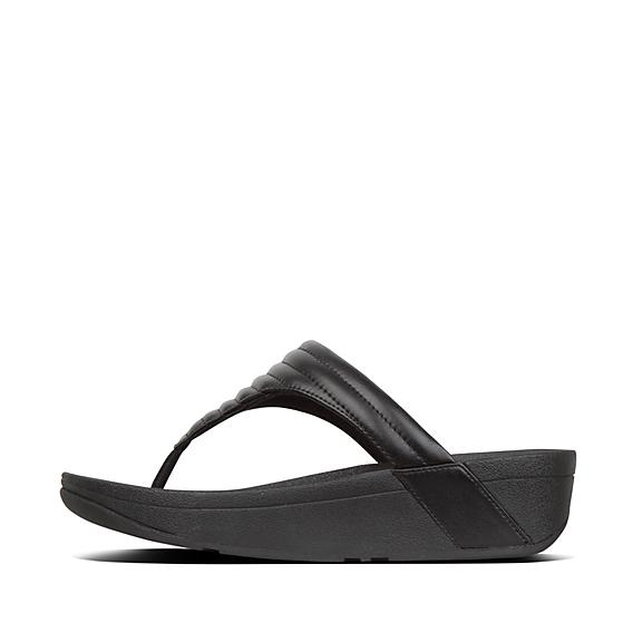 9eabb71cc49e Women s Sandals