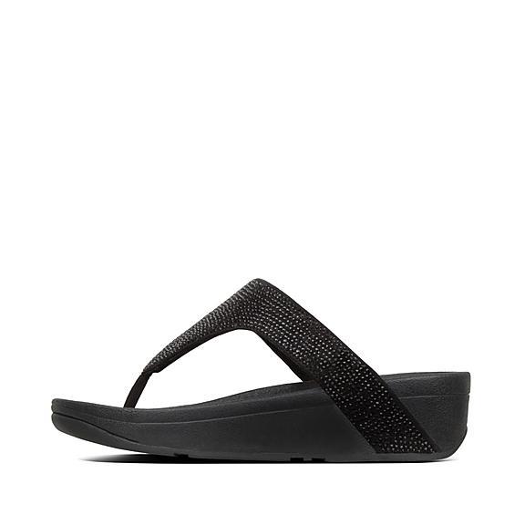 f6854920ffa75a Womens Toe-thong Sandals