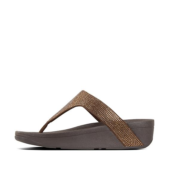 8dec7302252e70 Women s Sandals