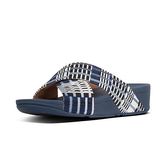 1392de87711 Women s Footwear