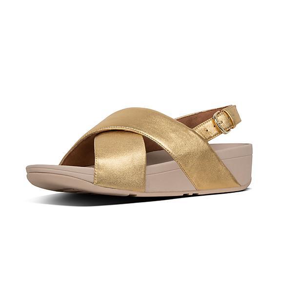 bc06f4ad6f8c1 Padded Back-Strap Sandals.  100.00 · LULU