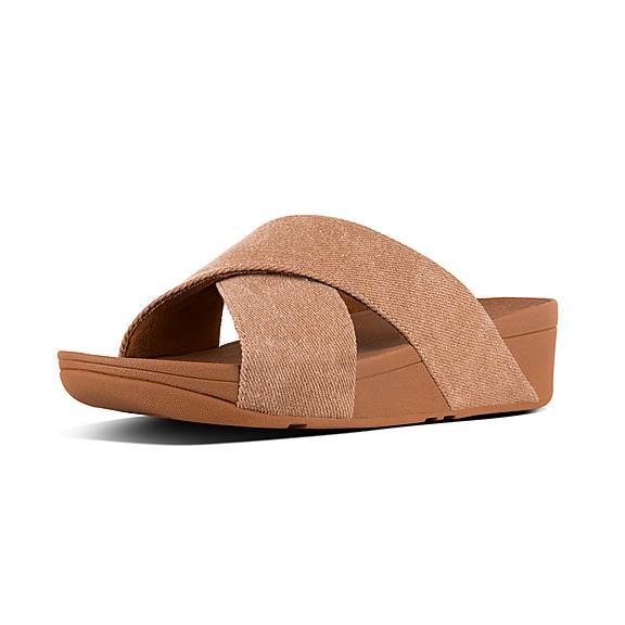 524fab490216bc Women s Sandals Sale