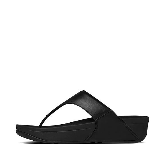 8ed6b9763 Womens Outlet Sandals