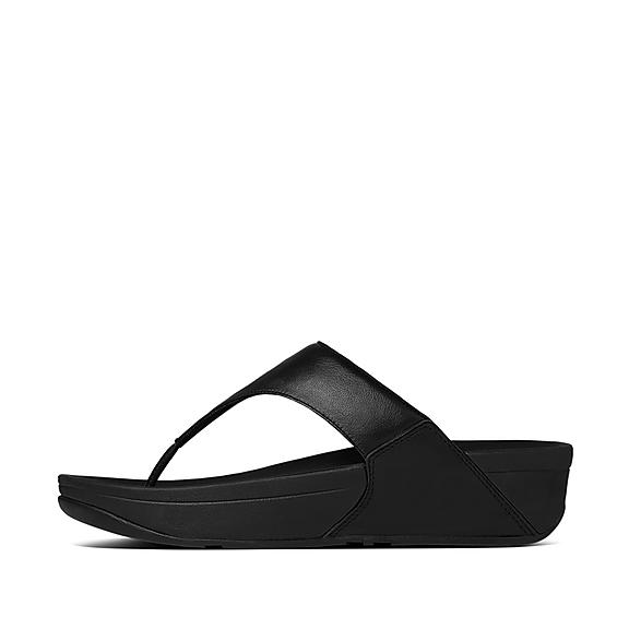 c3a313774156 Womens Toe-thong Sandals