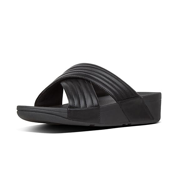 b9216098ec3397 Women s Lulu Slides