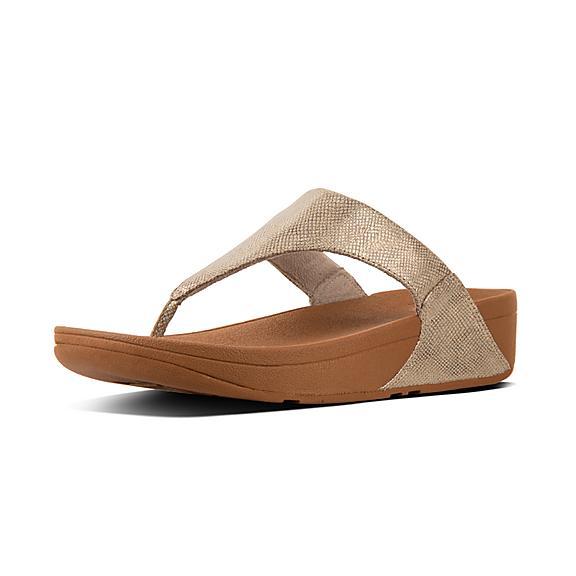 ffad276b1cbb Women s Sandals Sale