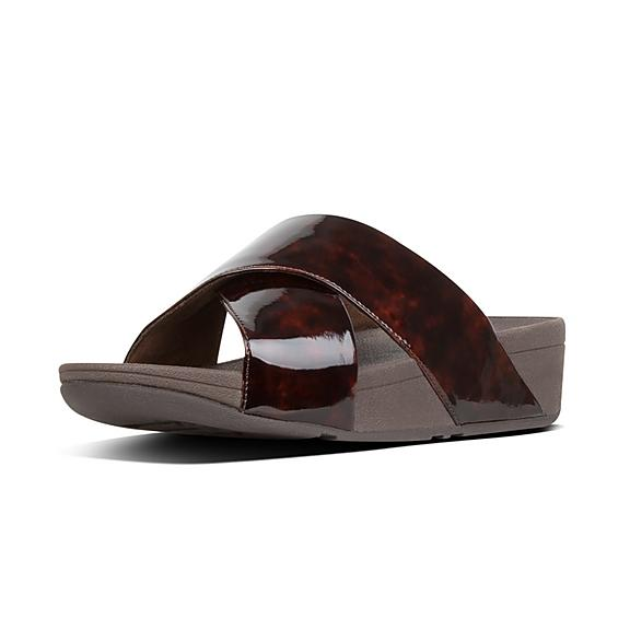 cf26e9332a Women's Sandals | Leather, Walking & Slide Sandals | FitFlop US