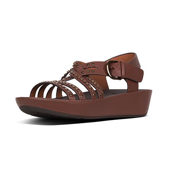 95b103e3e315a Women s Footwear