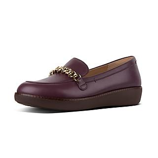 c5eb93d0139e1 Women s SNEAKERLOAFER Suede Loafers
