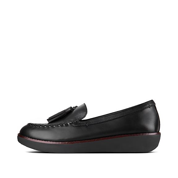 99c48ba526b2b1 Women s Loafers