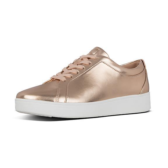 b3971392a Women's Footwear | Ladies' Footwear | FitFlop UK