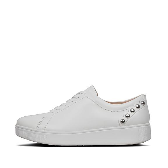 62239f236016 Women s Sneakers and Trainers
