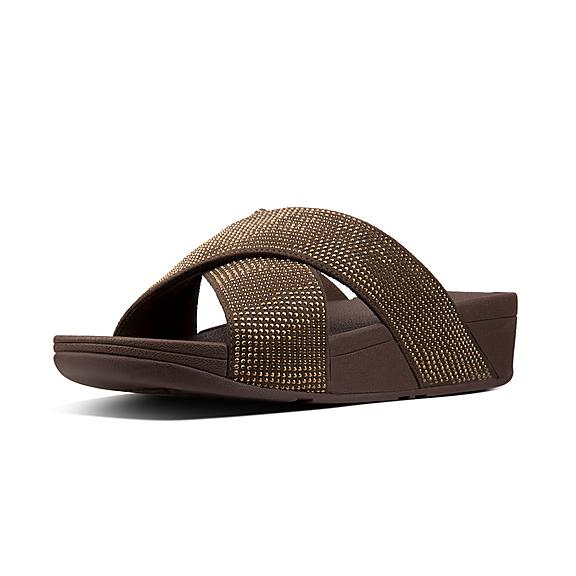 The Official FitFlop™ Online Store for Women  fe0c15972