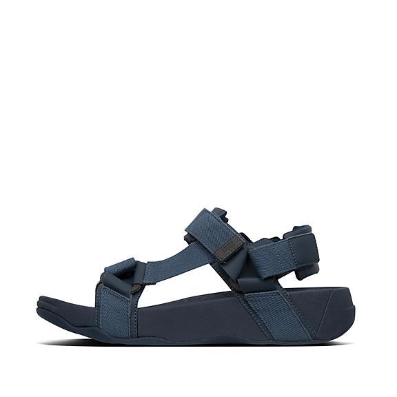6aa9a1aa2 Men s Footwear