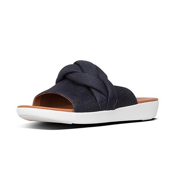 b9945985be47 Women s Sandals