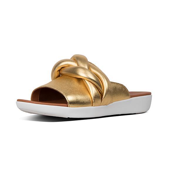 ccd97e015 Women s Sandals