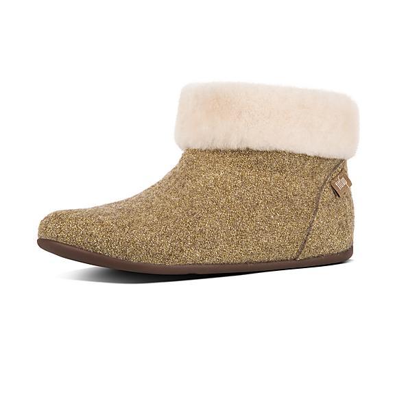 3ca325c2d Women s Sale Shoes