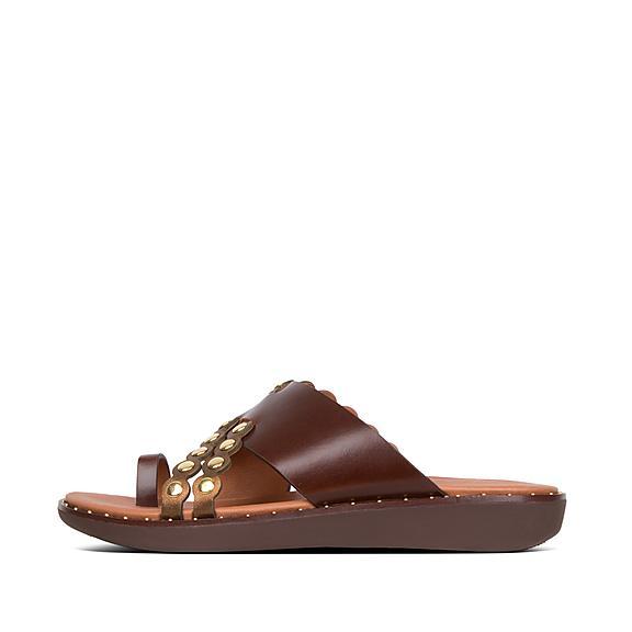 834fd89c Women's Sale Shoes, Boots & Sandals | Ladies Shoe Sale | FitFlop US