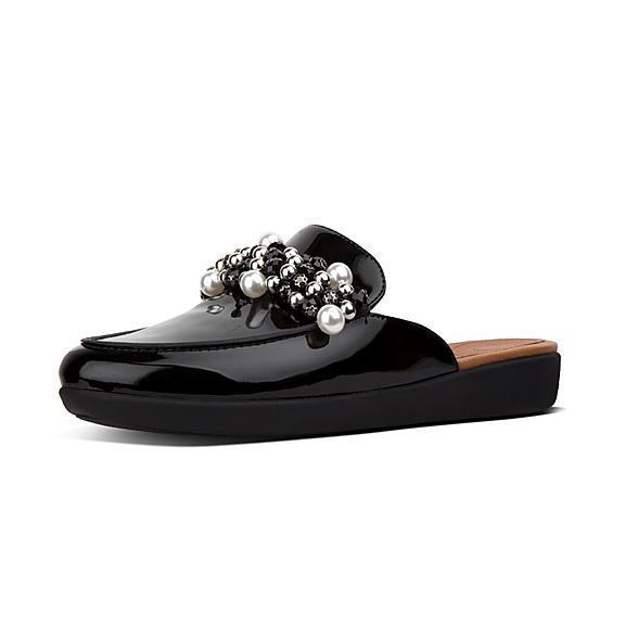 511070cc53f64 Women s Shoes