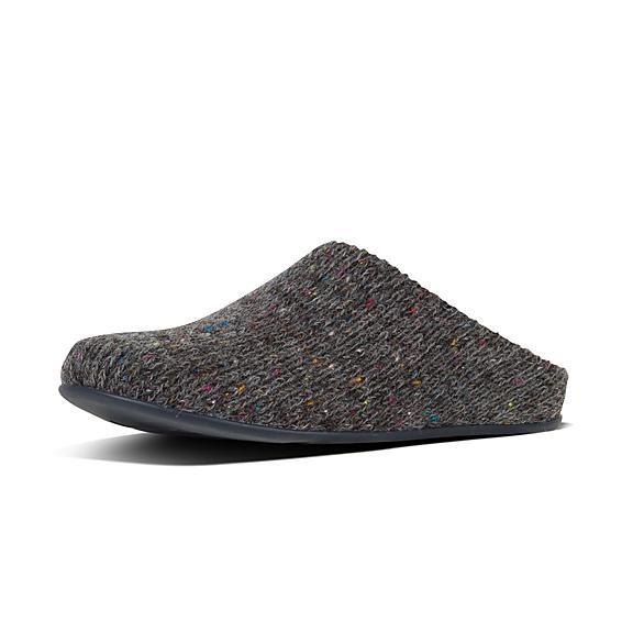 e40c8c9987a Men s Footwear