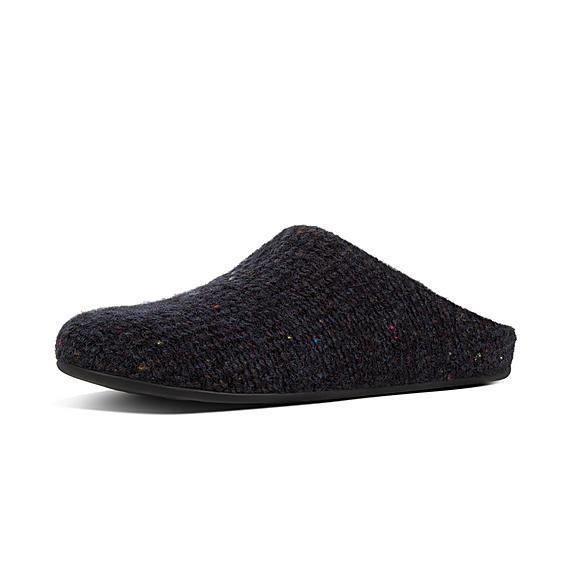 c62b0adb529034 Chaussures, Baskets Et Sandales Pour Homme En Promotion | Chaussures ...