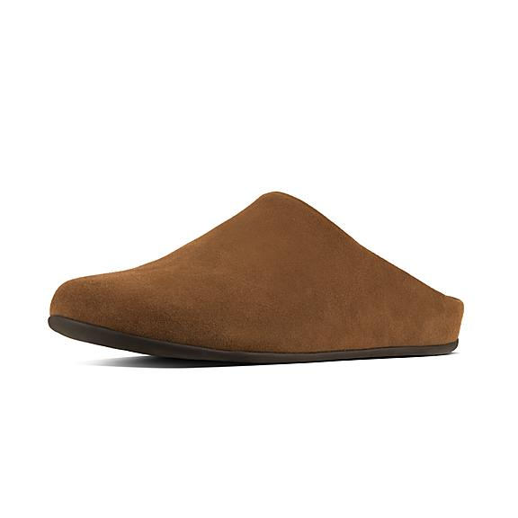 6ae3f90bfb03 Mens Winter Shoes