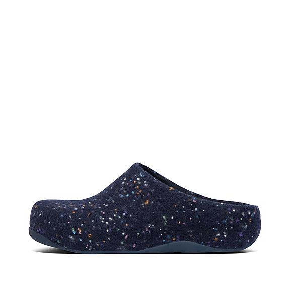 b1b3395121dd1 Ergonomic Shoes | Microwobbleboard technology | FitFlop US