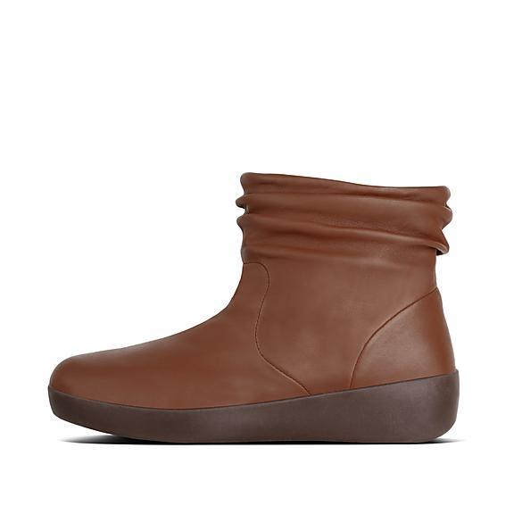 b1ac76850e2baa Supercomff Range of Comfortable Sandals   Shoes