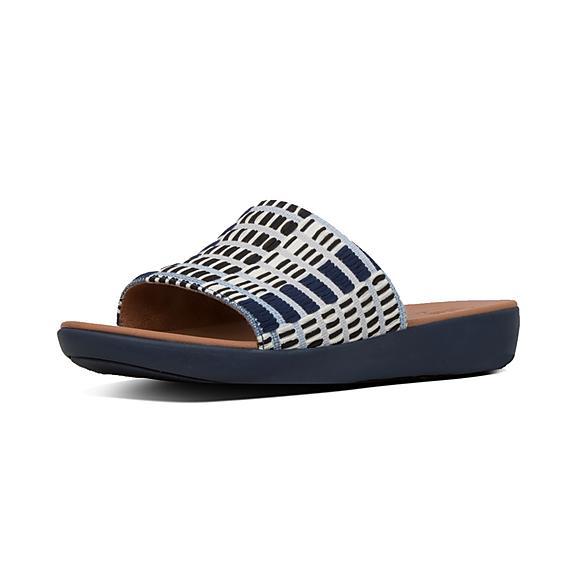 0e8d530054ef Women s Sandals