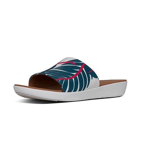 510b11e17 Women s Sandals