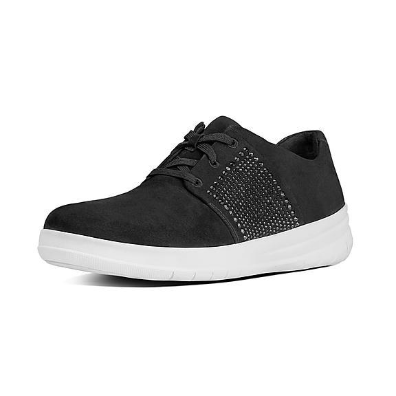 f21eec7c875ff Women s Sale Shoes