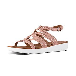 d8a8a36dc58f84 Women s COVA Textile Back-Strap-Sandals