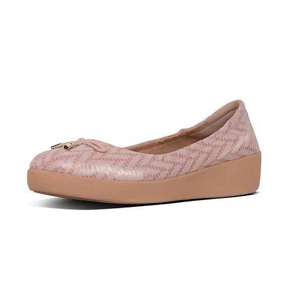 8448f00c93a Ballet Flats