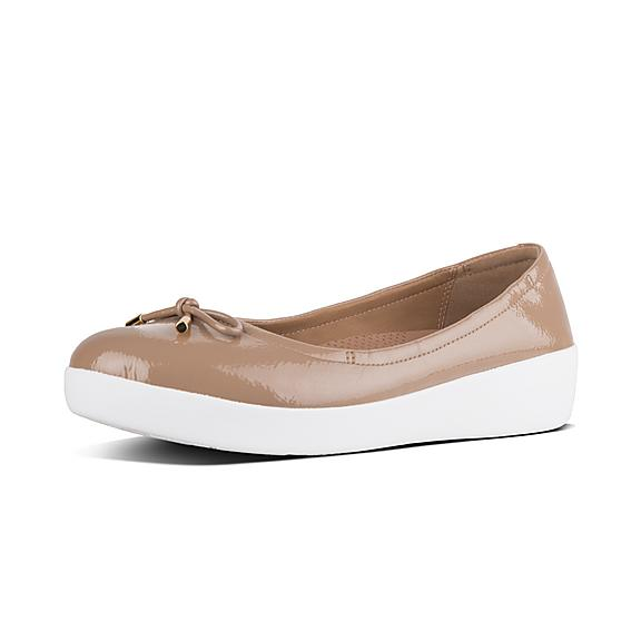 8354446636f New In Womens Shoes