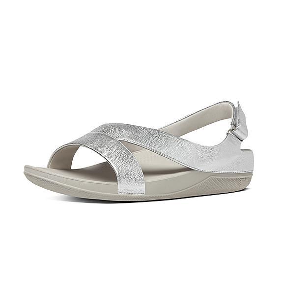 5f33cadf9a8706 Women s Sale Shoes