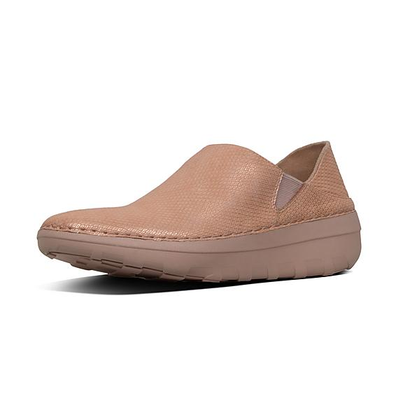 e7a5ab4036b Women s Loafers