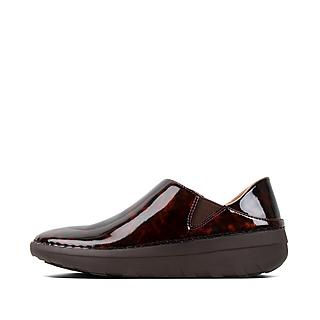 4267f3ddd Women s SUPERLOAFER Leather Loafers